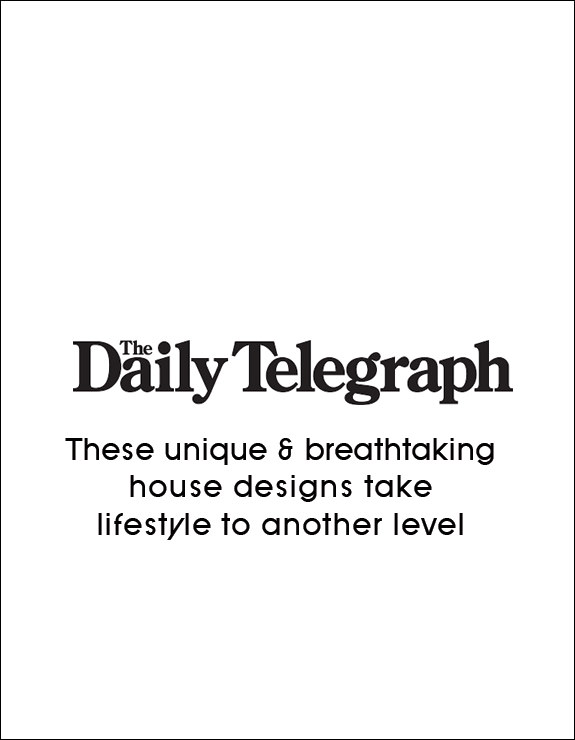 10hb_dailytelegraph