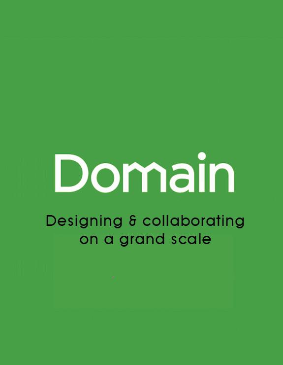 3hb_domain