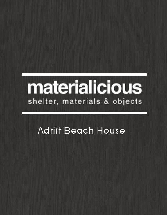 8hb_materialicious